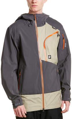 Orage Rambler Jacket