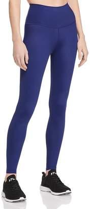 Wear It To Heart High-Rise Leggings