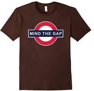 Gap Mind The Shirt