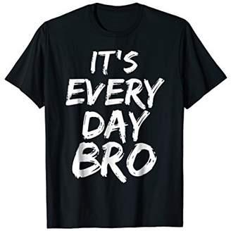 DAY Birger et Mikkelsen It's Every Bro Shirt