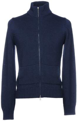 Become Cardigans - Item 39877580XX