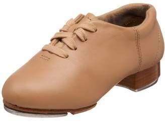 Capezio Toddler/Little Kid Flex Master CG16C Tap Shoe