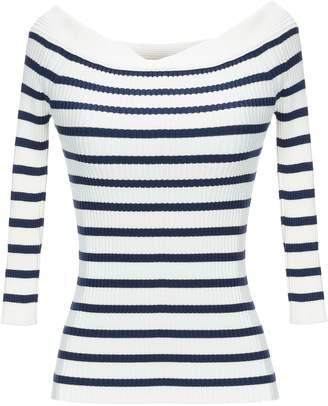 Fuzzi Sweaters - Item 39926642PQ