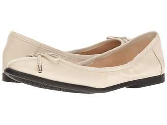 Nine West Quinney Women's Shoes