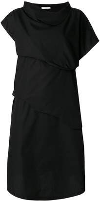 Societe Anonyme 3D dress
