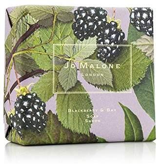 Jo Malone Blackberry & Bay Bath Soap - 100g/3.5oz