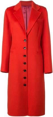 Joseph longline coat