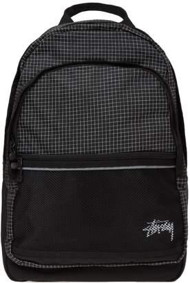 Stussy Ripstop Nylon Backpack