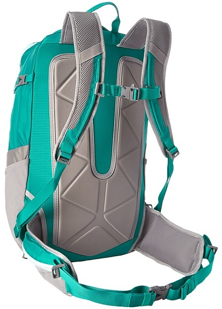 The North Face Women's Angstrom 28