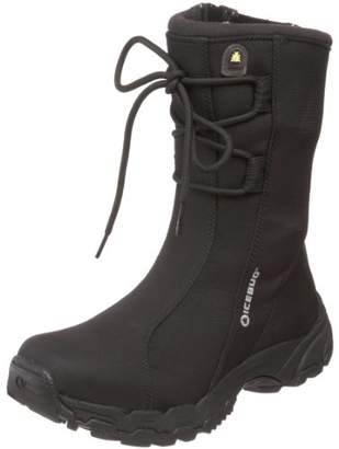 Icebug Women's Cortina BUGsole Studded Winter Boot