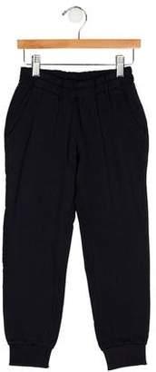 Moncler Boys' Knit Pants