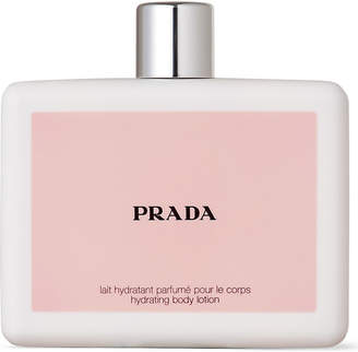 Prada Classic body lotion 200ml