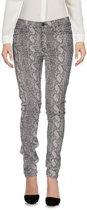 Hudson Casual pants