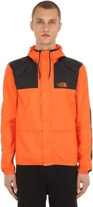 The North Face 1985 Nylon Mountain Jacket