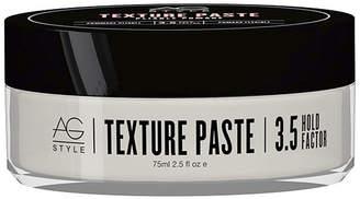 AG Jeans Hair Texture Paste - 2.5 oz.