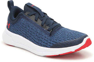 Under Armour Lightning 2 Toddler & Youth Sneaker - Boy's