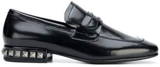 Ash Escape loafers