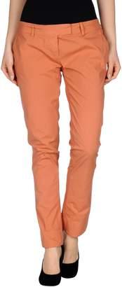 Manila Grace Casual pants - Item 36607516DK