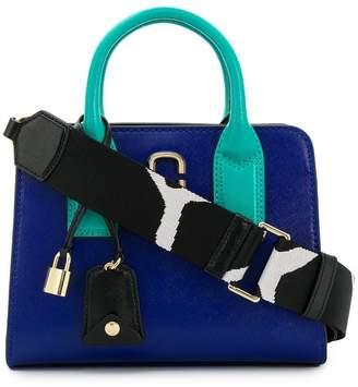 Marc Jacobs square crossbody bag
