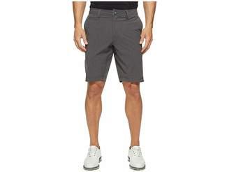 Linksoul LS651 Boardwalker Shorts