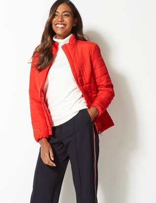 Marks and Spencer Padded Jacket