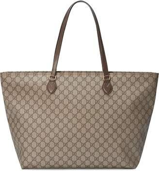 2f6ec0a65 Gucci Men's Totes - ShopStyle