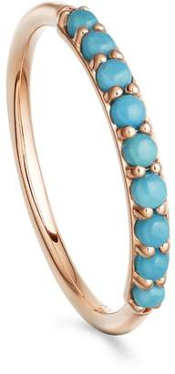 Astley Clarke Turquoise Hedda Ring