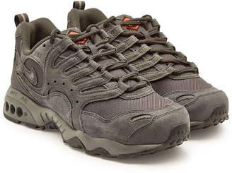 Nike Terra Humara Suede Sneakers