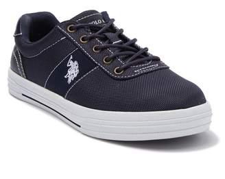 U.S. Polo Assn. Helm Sneaker (Toddler & Little Kid)