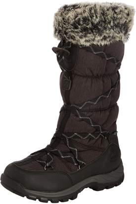 Timberland Women's Over the Chill Insulated Boot