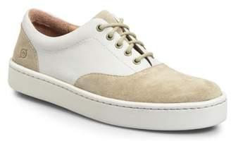 Børn Keystone Low Top Sneaker