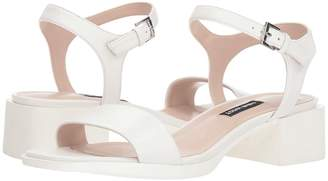 Nine West Investing Women's Shoes