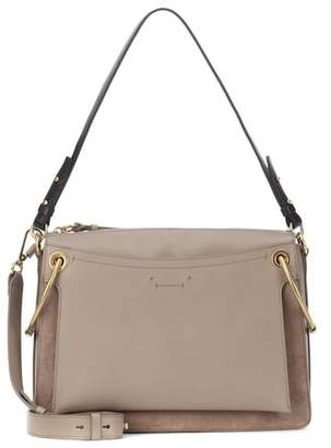Chloé Medium Roy shoulder bag