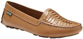 Eastland Leather Slip-On Loafers - Debora