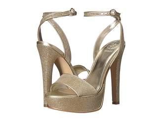 861aeccdee5 GUESS Women s Sandals - ShopStyle