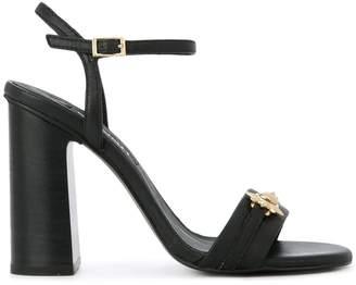 Senso Xilo sandals