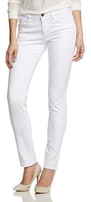 H.I.S Women's Jeans
