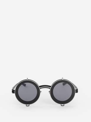 Damir Doma Eyewear