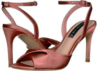 Steven Naira Women's Dress Sandals