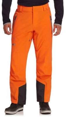 Helly Hansen Wintersports Four-Pocket Pants
