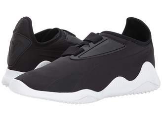 Puma Mostro Men's Shoes