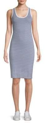 Stateside Stripe Dress