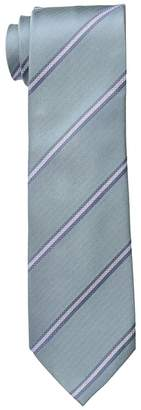 Kenneth Cole Reaction Perfect Stripe Ties