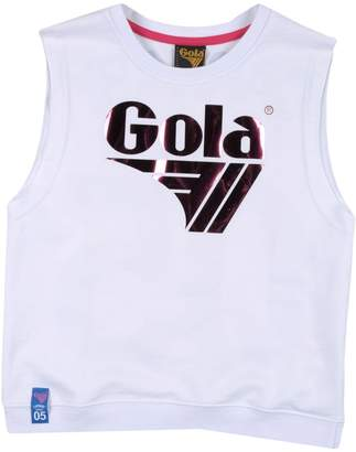 Gola Sweatshirts - Item 37962038
