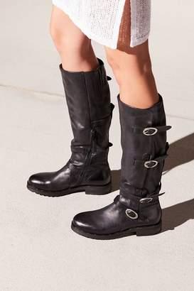 Miz Mooz Berlin Buckle Boot
