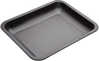 Mastercraft Heavy Base Roasting Pan, 33x25.5cm