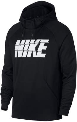 Nike Men's Therma Fleece Hoodie