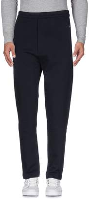 Acne Studios Casual pants - Item 13144150MG