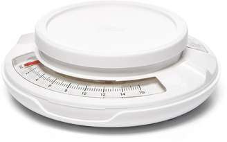 OXO Good Grips Healthy Portions Scale with Bowl