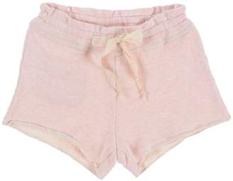 Babe & Tess Shorts - Item 13249401TG
